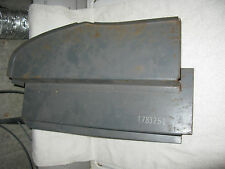 NOS Mopar 1960-68 Dodge Truck Bed Support Piece