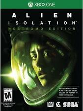 Alien Isolation - Xbox One