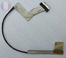 ACER Aspire 3810T 6017B0211601 LED LCD Pantalla Vídeo Cable Plano Flexible