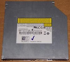 Sony Slim SATA Masterizzatore DVD ad-7717h 8x DVD +/- RW DVD-RAM MASTERIZZATORE SUPER MULTI Dell