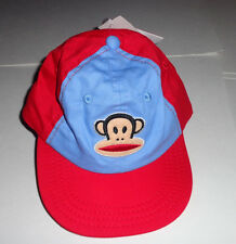 Paul Frank Small Paul Infant / toddler hats Cap NWT