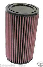 K&N REPLACEMENT AIR FILTER ELEMENT ALFA 156 1.6/1.8/1.9/2.0/2.5 E-9244