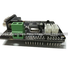 MCP2515 Can Bus Controller Shield Board Module For Arduino