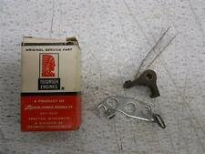 Tecumseh 610256 Points small engine parts