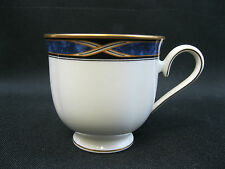 Lenox Mountain View ~(1)~Footed Cup ~1st Quality~Perfect