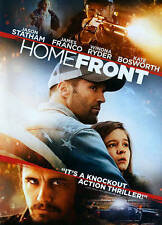 Homefront 2015 by John Thompson; Kevin King Templeton; Sylvester Sta . EXLIBRARY