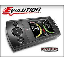 EDGE EVOLUTION CS DIESEL PROGRAMMER TUNER FOR 03-12 DODGE RAM CUMMINS 5.9L 6.7L