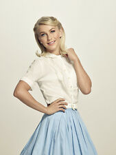 Julianne Hough UNSIGNED photo - E429 - American dancer, singer and actress