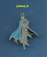 Pin's pin BATMAN (ref 041)