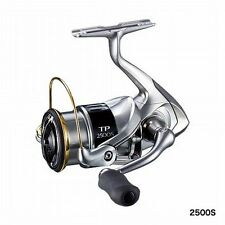 Shimano 15 TWIN POWER C2000-HGS Spinning Reel New!