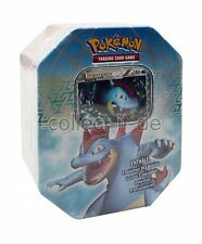 Pokémon heartgold SoulSilver Tin-Box-impergator