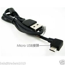Micro USB DATA Sync Charging Cable for Sony Ericsson