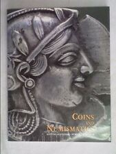 Coins and Numismatics, , Very Good Book