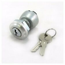 NEW Emgo Universal Motorcycle Ignition Switch 3 Position 40-64000 FREE SHIPPING