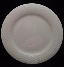 """Scala BIANCA by HUTSCHENREUTHER Germany PLATTER CHARGER SERVICE PLATE 11 3/8"""""""