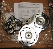 COMPLETE POLARIS 92 OCTANE CYLINDER HEAD KIT PART NUMBER 2202188 W/ INSTRUCTIONS
