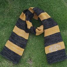 Harry Potter Phantastische Tierwesen&wo sie zu finden sind Kostüm Schal Cosplay