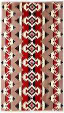Pendleton Jaquard Towel Oversized Mountain Majesty Beach Bath Shower Pattern NEW