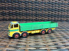 Dinky Toys Supertoys  no. 934  Leyland Octopus Truck