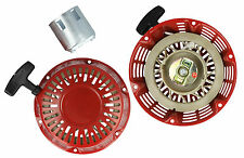 Recoil Starter Fits HONDA GX240 GX270 Engine