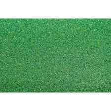 "JTT Scenery Products 50"" x 34"" Grass Mat, Medium Green JTT95403"