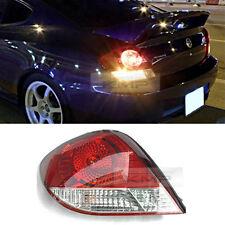 OEM Genuine Rear Tail Light Lamp FL1 LH For HYUNDAI 2005-2006 Tiburon / Tuscani