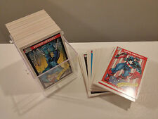 1990 Marvel Universe Series 1 Cards (You Pick 2)