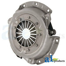 A-3284872M1 Massey Ferguson Parts PRESSURE PLATE (NEW)  , 1010, 1120