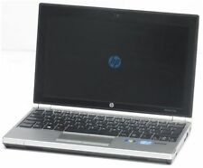 HP EliteBook 2170p Core i5 3427U 1,8GHz Lüfter defekt, nicht komplett