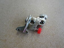 Foot Holder Adapter Shank 6mm For Pfaff Janome Kenmore Brother Singer Machines