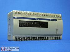 SCHNEIDER TSX NANO Type: TSX-07 // TSX 07 21 2422 // TSX07 212422