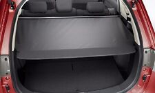 Cargo Blind Mitsubishi Outlander ZK 2015- New Genuine Pull Out 5 & 7 seater