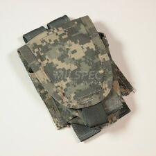 Paraclete Frag Grenade M67 ACU Pouch MOLLE UCP MSA NEW US ARMY