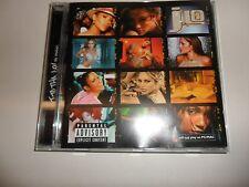 Cd  J To Tha L-O (Remixes) von Jennifer Lopez (2002)