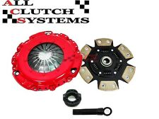ACS STAGE 3 CLUTCH KIT FOR 99-06 VW BEETLE GOLF JETTA GL GLS 2.0L MK4 MODEL AEG