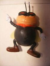 RARE Figurine pvc Schleich 1976 MAYA l'ABEILLE Biene Maja Puck Bourdon NEUF