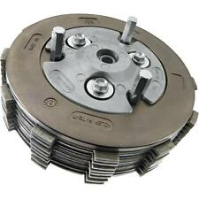 Adige Adler Spa APTC Slipper Clutch  SU-93*