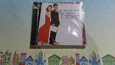 Regine Velasquez - Ogie Alcasid - The Songbird and Songwriter - Sealed - OPM