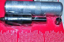 Lisle 36200 Magnetic Valve Keeper Remover & Installer Kit