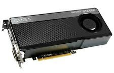 EVGA NVIDIA GeForce GTX 660 2GB