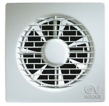 Vortice 11125 MF150/6 Filo Axial Extract Fan