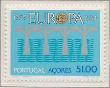 Europa 25 jaar CEPT 1984 Azoren 364 - Postfris MNH