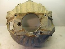 GM Bellhousing Chevrolet GMC Car & Truck Heavy Duty Bell Housing 460486