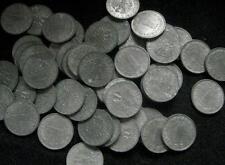 Austria Groschen 1947 BU lot of 50 BU coins #280