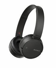 Sony MDR-ZX220BT Wireless Bluetooth NFC Stereo Headphones *NEW* FREE DELIVERY