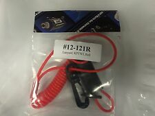 Kawasaki Polaris Tigershark Jetski Safety Lanyard
