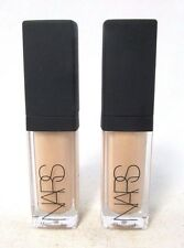 Lot/2 Nars Lip Gloss ~ Spring Break ~ .12 oz. Each ~