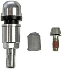 TPMS Valve Kit-Tire Pressure Monitoring System (TPMS) Valve Kit Dorman 974-000