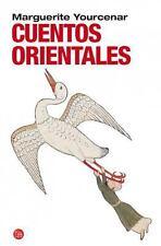 Cuentos orientales (Narrativa (Punto de Lectura)) (Spanish Edition)-ExLibrary