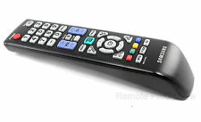 SAMSUNG TV Remote Control LA22C450 LA22C480 LA26C450 LA32C450 LA32C480 LN32C480